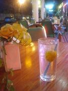 Gin Tonic Longdrink