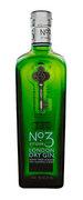 No. 3 London Dry Gin 46%