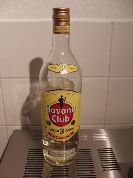 Cocktails mit weißer Rum Rezepte · Cocktaildatenbank