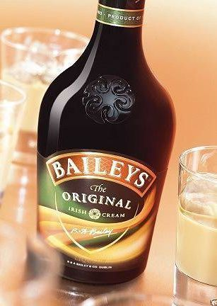 baileys marriage survive mrs - 307×432