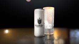 Diamond Energy, Premium Design Energy