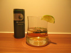 Moscow Mule 28