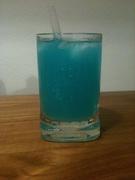 Blue Russian