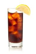 Barcadi Cola