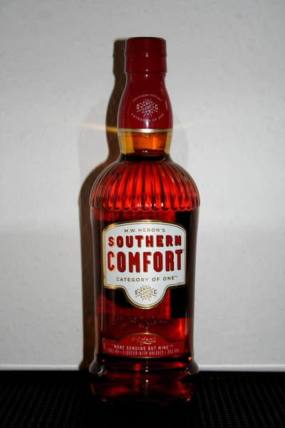 Cocktails Mit Southern Comfort Rezepte Cocktaildatenbank