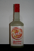 Berentzen Peach